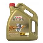 OLEJ CASTROL EDGE TITANIUM LL 5W30 5L