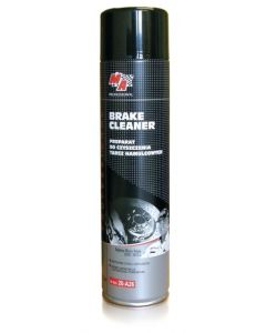 MOJE AUTO BRAKE CLEANER 600ML