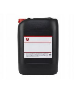 TEXACO ATF HD 389 (ZASTĘPUJE TEXAMATIC 7045E) 20L