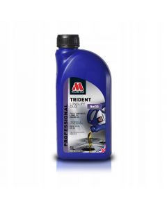MILLERS OILS TRIDENT LONGLIFE C2 C3 5W30 1L