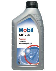 MOBIL ATF 220 PREMIUM 1L