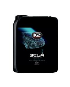 AKTYWNA PIANA K2 BELA PRO 5L ENERGY FRUIT
