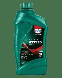 EUROL ATF II D 1L