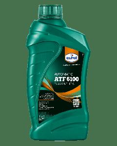 EUROL ATF 6100 1L
