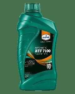 EUROL ATF 7100 1L
