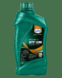 EUROL ATF 1100 1L