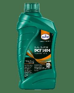 EUROL DCF 1404 1L