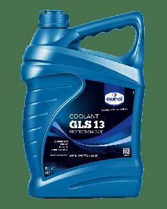 EUROL -36°C GLS 13 5L