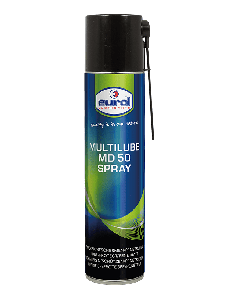 EUROL MULTILUBE MD 50 SPRAY 400 ML