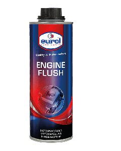 EUROL ENGINE FLUSH 500 ML