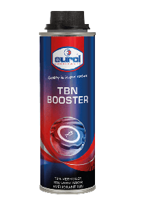 EUROL TBN BOOSTER 250 ML
