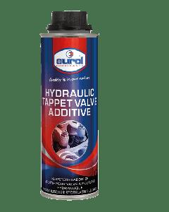 EUROL HYDRAULIC TAPPET VALVE 250ML