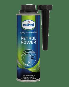 EUROL PETROL POWER 250 ML