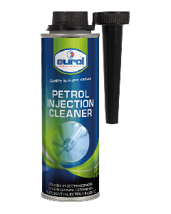 EUROL PETROL INJECTION CLEANER 250 ML