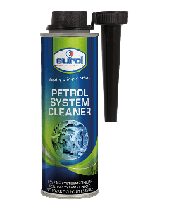 EUROL PETROL SYSTEM CLEANER 250 ML