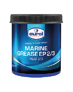 EUROL MARINE GREASE EP 2/3 600G