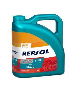 REPSOL ELITE NEO 10W30 4L