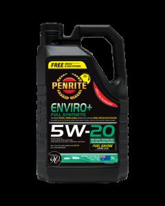 PENRITE ENVIRO+ 5W20 5l