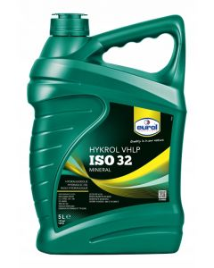 OLEJ EUROL HYKROL VHLP ISO 32 5L