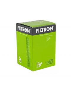 FILTR PALIWA FILTRON PM999/7