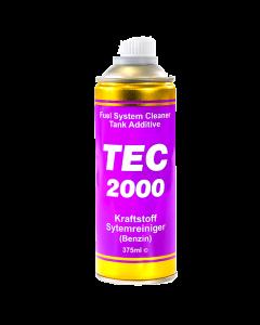 DODATEK TEC2000 FUEL SYSTEM CLEANER 375ML
