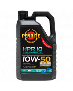 PENRITE HPR 10 10W50 5l