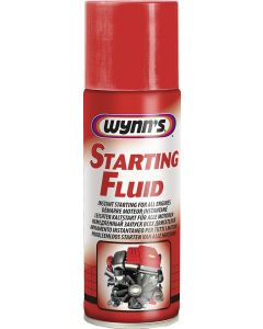 WYNN'S STARTING FLUID 200 ML