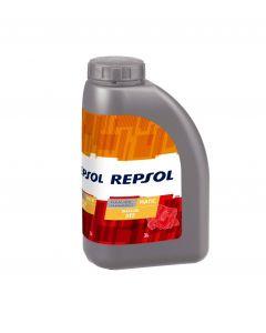REPSOL MATIC DIAFLUID ATF 1L