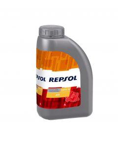 REPSOL MATIC III ATF 1L