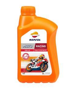 REPSOL MOTO RACING 4T 10W40 1L