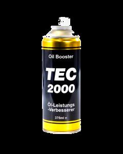 DODATEK DO OLEJU TEC2000 OIL BOOSTER 375ML