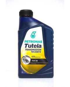 PETRONAS TUTELA TRANSMISSION TECHNYX 1L