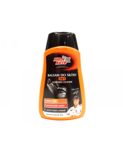 MOJE AUTO BALSAM DO SKÓRY 3W1 250ML