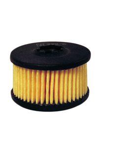 Filtr paliwa FILTRON PM999/6