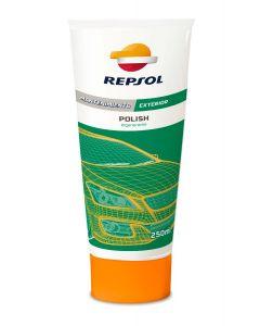 REPSOL POLISH 250ML