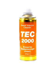 DODATEK TEC2000 DIESEL INJECTOR CLEANER 375ML