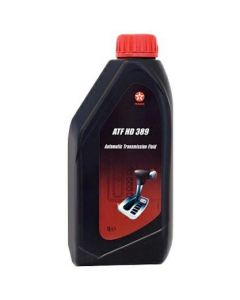 TEXACO ATF HD 389 (Zastępuje TEXAMATIC 7045E) 1L