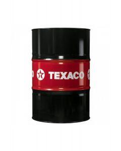 TEXACO HAVOLINE MULTI-VEHICLE ATF 60L