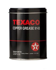 SMAR MIEDZIOWY TEXACO COPPER GREASE 9143 0.5 KG