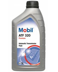 MOBIL ATF 320 PREMIUM 1L
